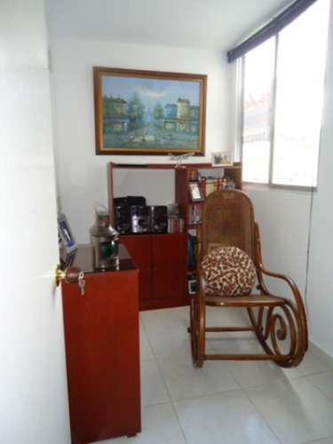 inmueble venta apartamento 2790-9155