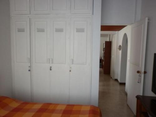 inmueble venta apartamento 2790-9419