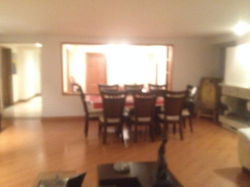 inmueble venta apartamento 463-128