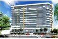 inmueble venta apartamento 486-159