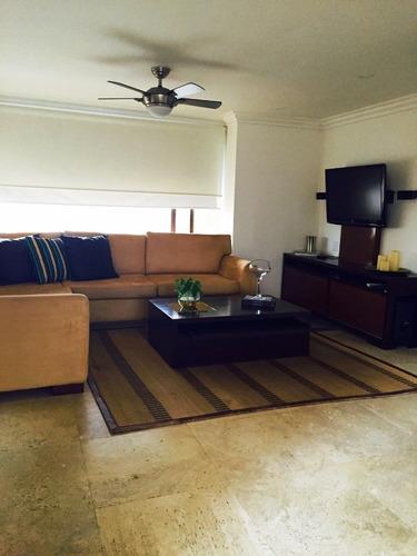 inmueble venta apartamento 486-176