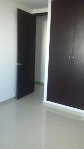 inmueble venta apartamento 486-217