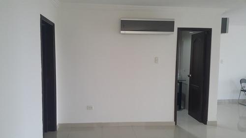 inmueble venta apartamento 486-249