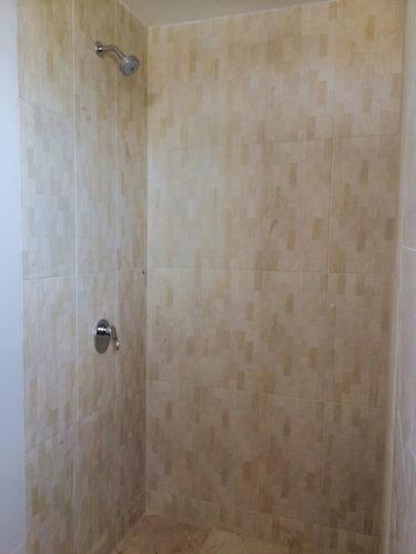 inmueble venta apartamento 486-43