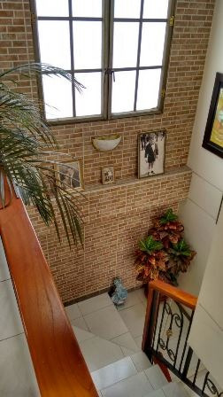 inmueble venta apartamento