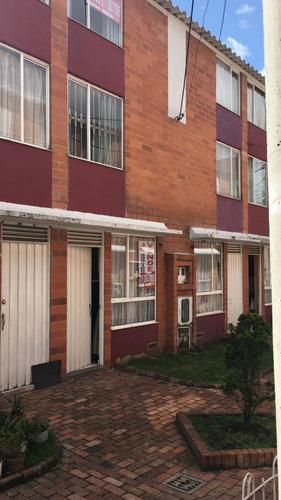 inmueble venta casas 118-1477