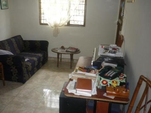 inmueble venta casas 2790-10300