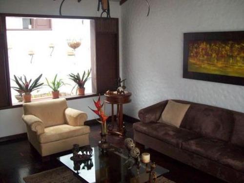 inmueble venta casas 2790-10375