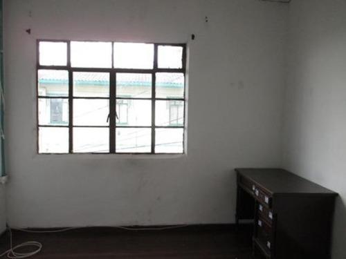 inmueble venta casas 2790-12102