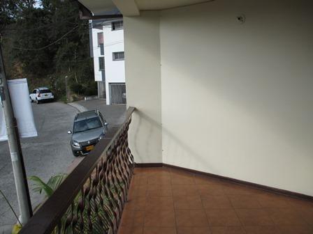 inmueble venta casas 2790-12206