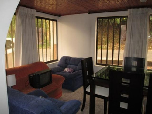 inmueble venta casas 2790-12395