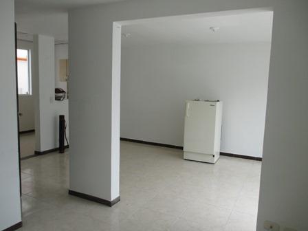 inmueble venta casas 2790-12510
