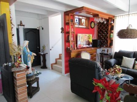 inmueble venta casas 2790-13051