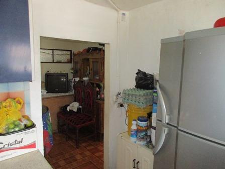 inmueble venta casas 2790-13165