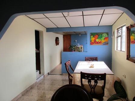 inmueble venta casas 2790-13195