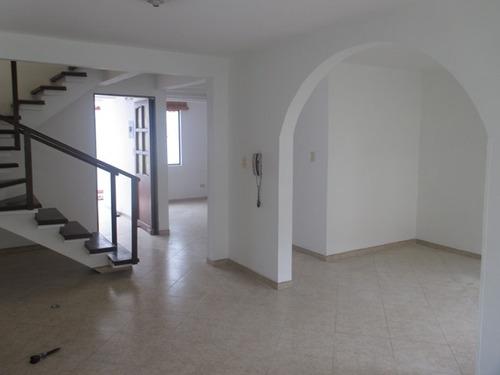 inmueble venta casas 2790-13235