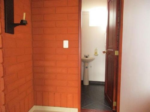 inmueble venta casas 2790-13323