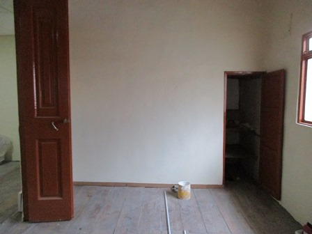 inmueble venta casas 2790-13598
