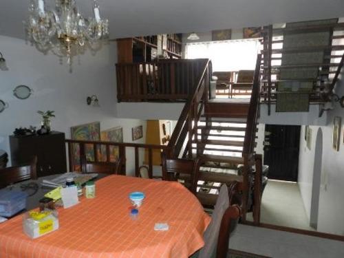 inmueble venta casas 2790-13983