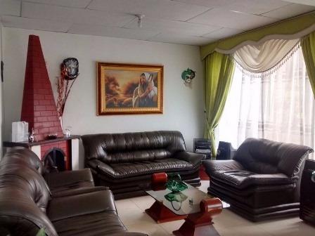 inmueble venta casas 2790-13988