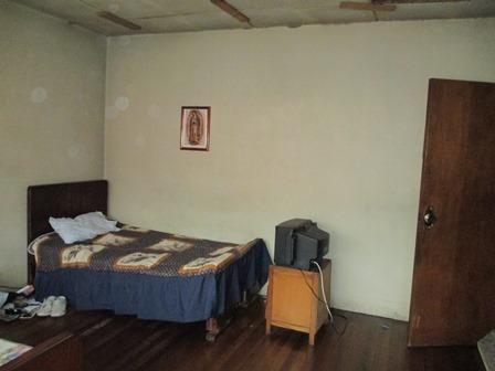 inmueble venta casas 2790-14106