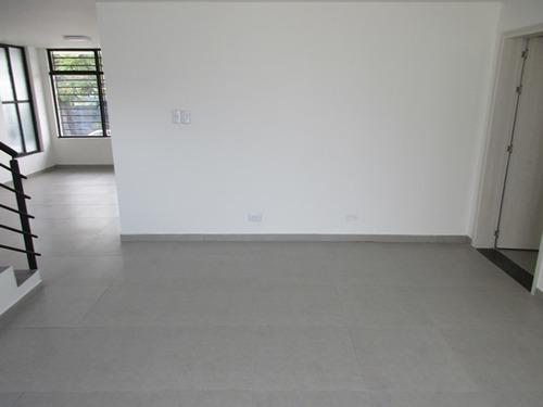inmueble venta casas 2790-14155