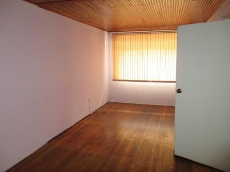 inmueble venta casas 2790-14817