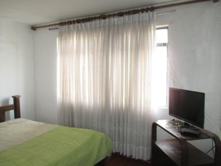 inmueble venta casas 2790-14818