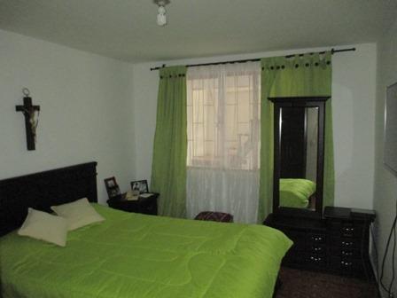 inmueble venta casas 2790-14844