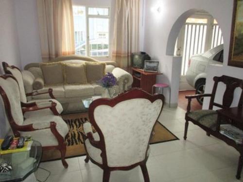inmueble venta casas 2790-3697