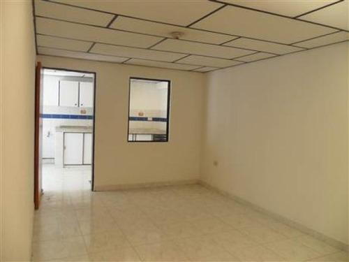 inmueble venta casas 2790-5387