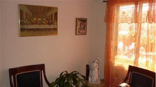 inmueble venta casas 2790-9198