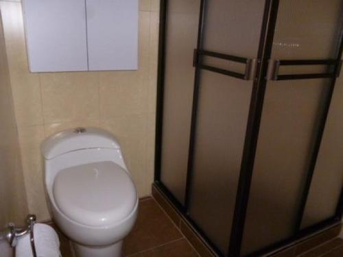 inmueble venta casas 2790-9403