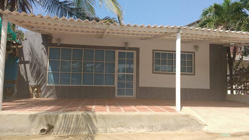 inmueble venta casas 486-236