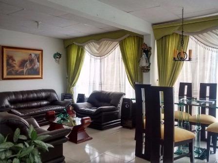 inmueble venta casas