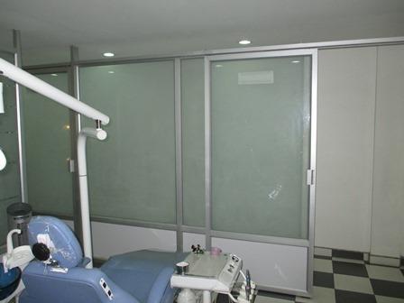 inmueble venta consultorios 2790-11403