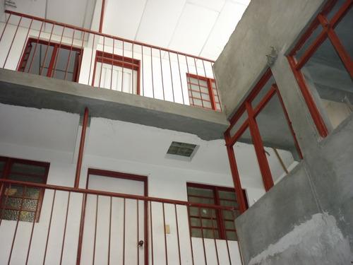 inmueble venta edificios 2790-8656