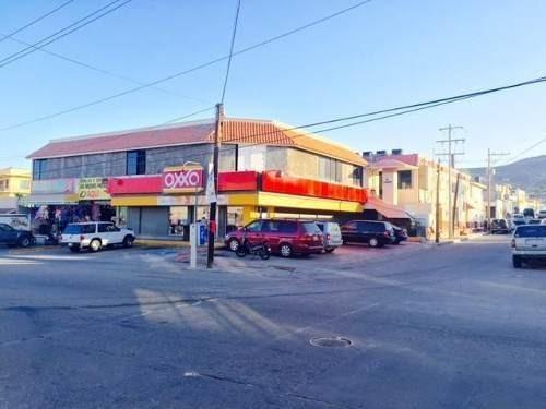 inmuebles productivos urbanos en cabo san lucas centro, more