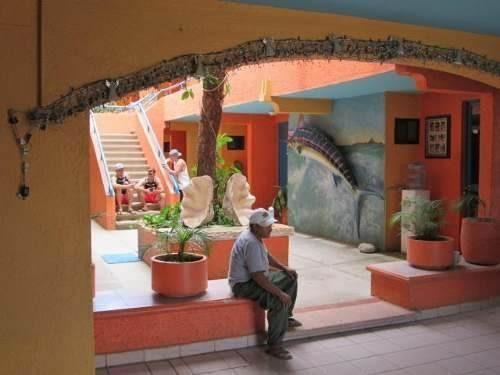 inmuebles productivos urbanos en cabo san lucas centro, revo