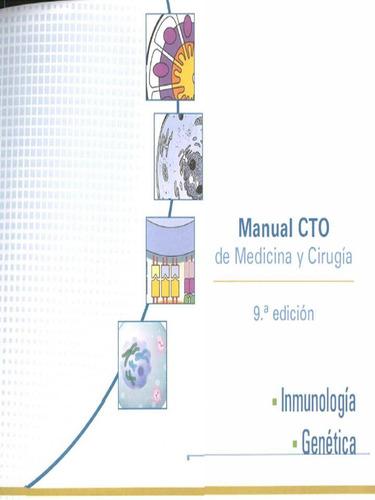 inmunologia cto 9ed -.pdf