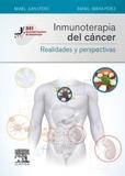 inmunoterapia del cancer realidades y perspectivas de juan 2