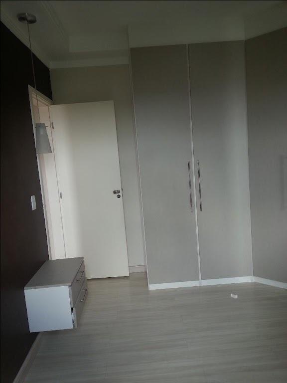 innova blue -  apartamento residencial para venda e locação, umuarama, osasco - ap15088. - ap15088