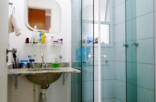 innova blue - apartamento residencial à venda, umuarama, osasco - ap19846. - ap19846