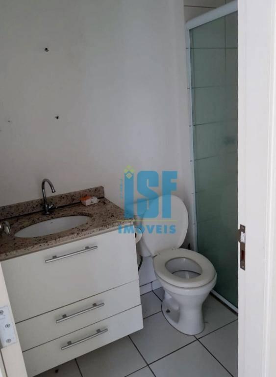 innova são francisco - apartamento com 2 dormitórios à venda, 50 m² por r$ 290.000 - umuarama - osasco/sp - ap20340. - ap20340