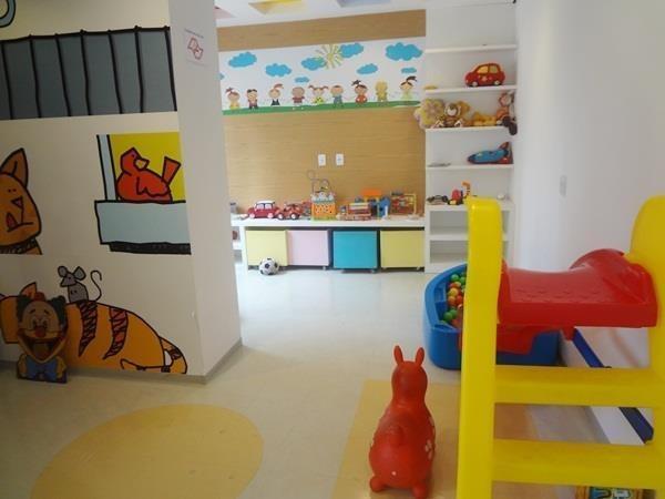 innova são francisco - apartamento com 3 dormitórios à venda, 65 m² por r$ 320.000 - umuarama - osasco/sp - ap20117. - ap20117