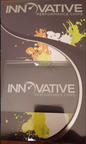 innovative performance chip/power programer ford fiesta