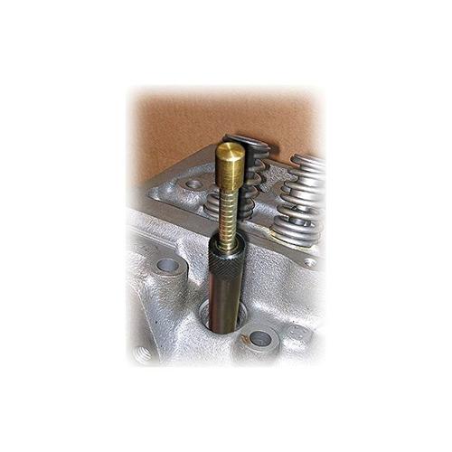 innovative products of america 7880 6 rosca larga de 14 mm a