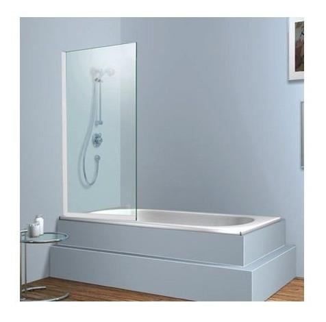 inodoro baño tapa