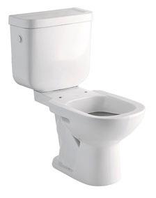 Inodoro con mochila ferrum bari water u s 190 00 en for Mochila para inodoro ferrum
