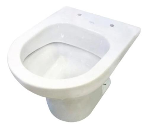inodoro corto veneto blanco sin tapa itcmj/b ferrum